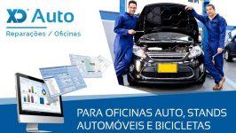 xd_auto